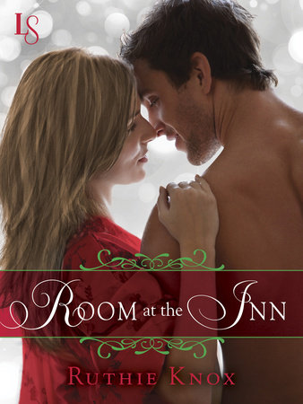 Room at the Inn (Novella) by