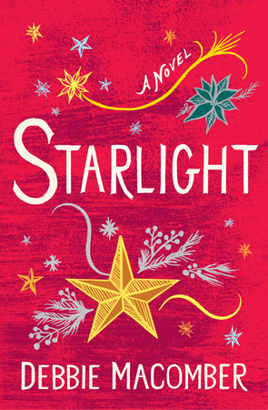 Starlight by