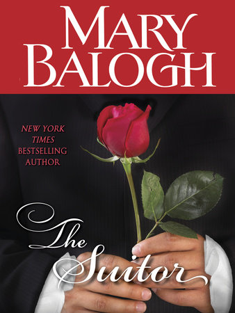 The Suitor (Short Story) by