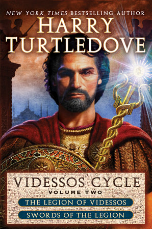 Videssos Cycle: Volume Two by