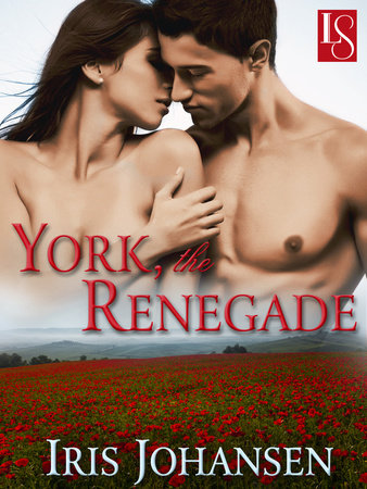 York, the Renegade