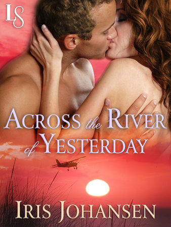 Across the River of Yesterday by