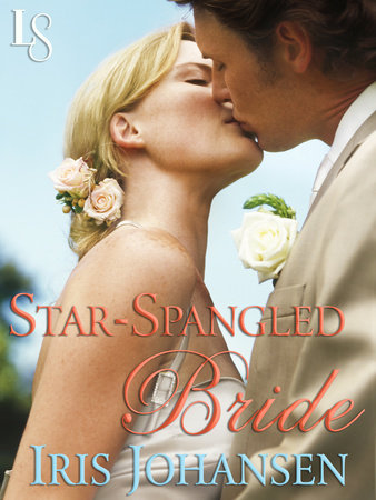 Star-Spangled Bride