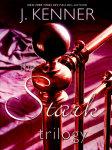 The Stark Trilogy 3-Book Bundle