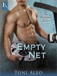 Empty Net: The Assassins Series