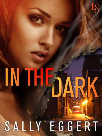 In the Dark by