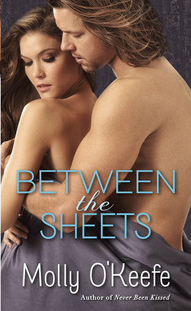 Between the Sheets by