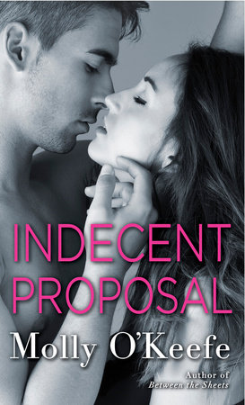 Indecent Proposal by