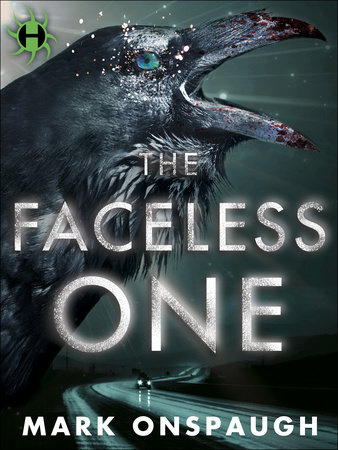 The Faceless One by