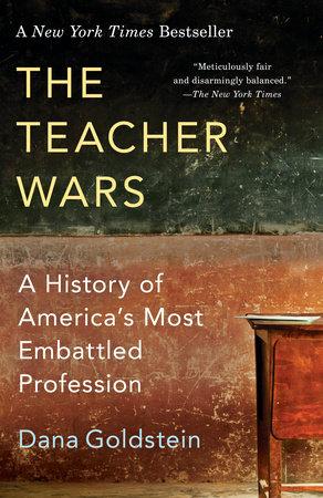 The Teacher Wars