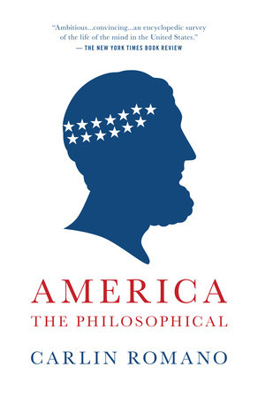 America the Philosophical by