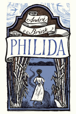 Philida by