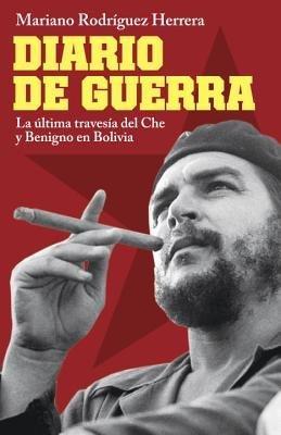 Diario de guerra by