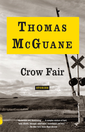 Crow Fair