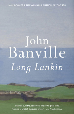 Long Lankin by