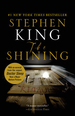 The Shining by