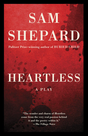 Heartless by