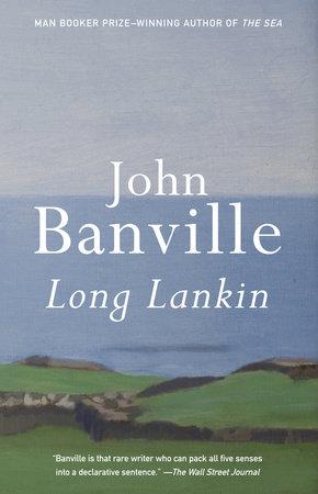 Long Lankin by