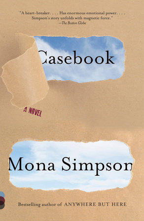 Casebook by