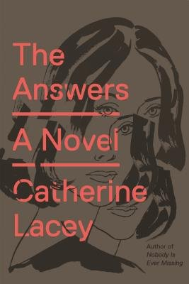 Cover of The Answers