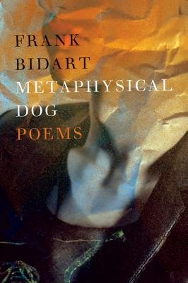 Cover art for Metaphysical Dog
