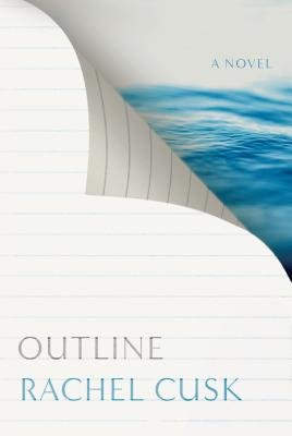 Cover art for Outline