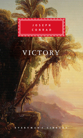 Victory Penguin Random House Education