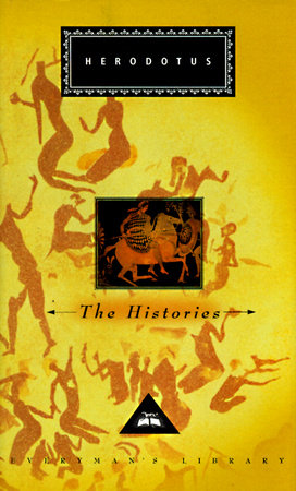 The Histories by