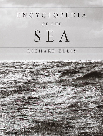 Encyclopedia of the Sea by