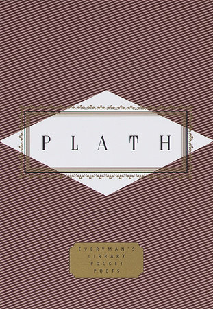 Plath: Poems by