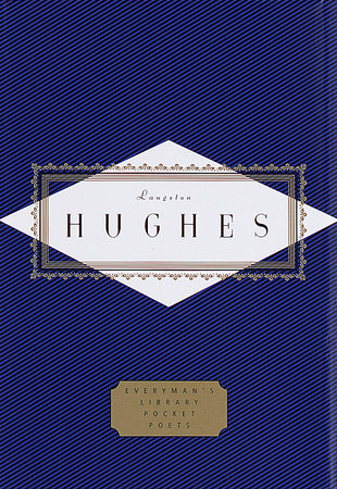 Hughes: Poems by