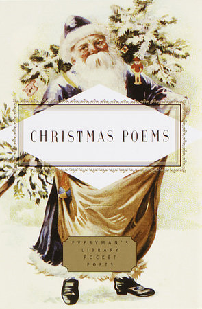 Christmas Poems by