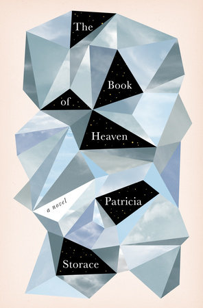 The Book of Heaven by