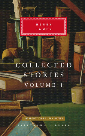 Collected Stories 1 by