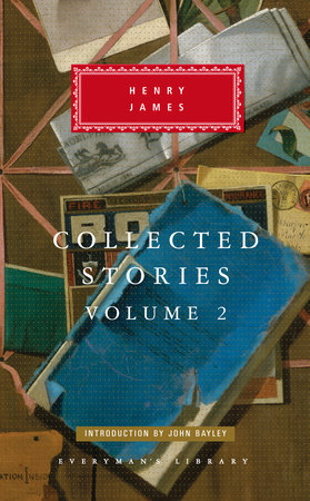 Collected Stories 2 by