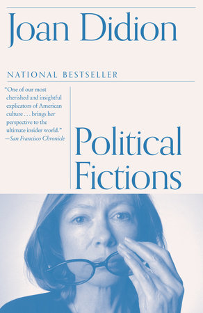 Political Fictions by