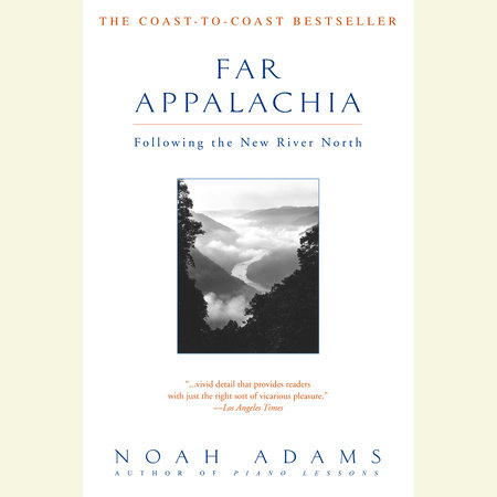 Far Appalachia by