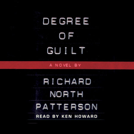 Degree of Guilt by