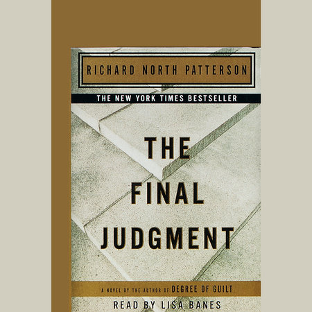 Final Judgment by