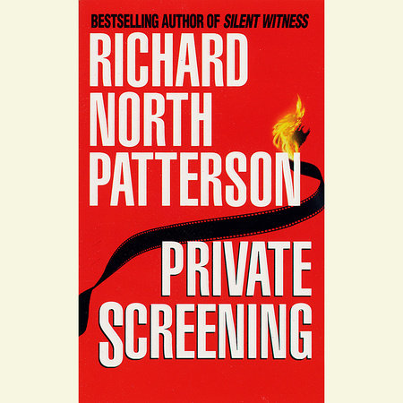 Private Screening by