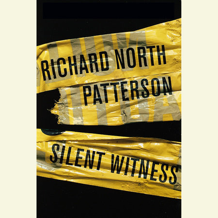 Silent Witness by