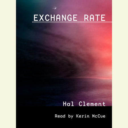 Exchange Rate by