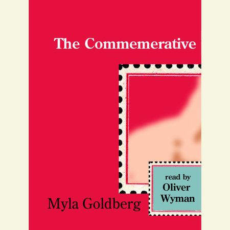 The Commemerative by