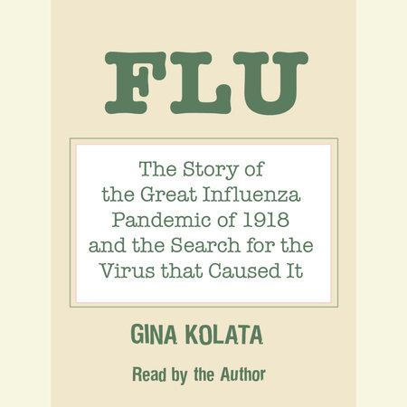 Flu by