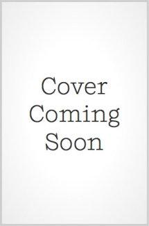 Men's Health Week Eight Cover
