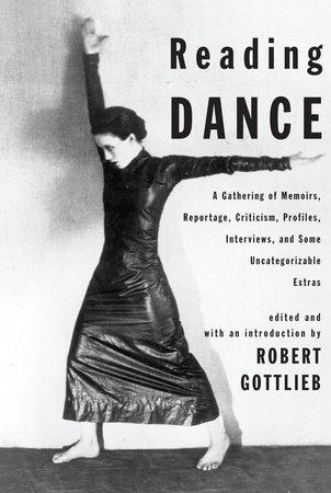 Reading Dance