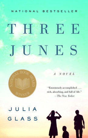 Three Junes by