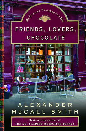 alexander mccall smith sunshine on scotland street epub download