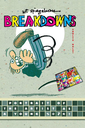 Breakdowns by