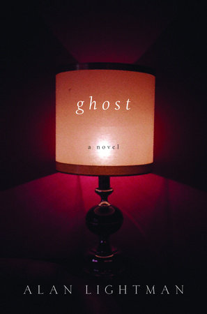 Ghost by